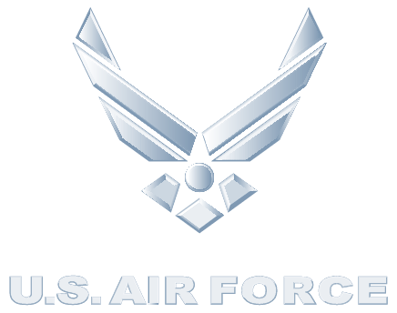 Air Force Logo Clip Art Usairforce Us Air Force