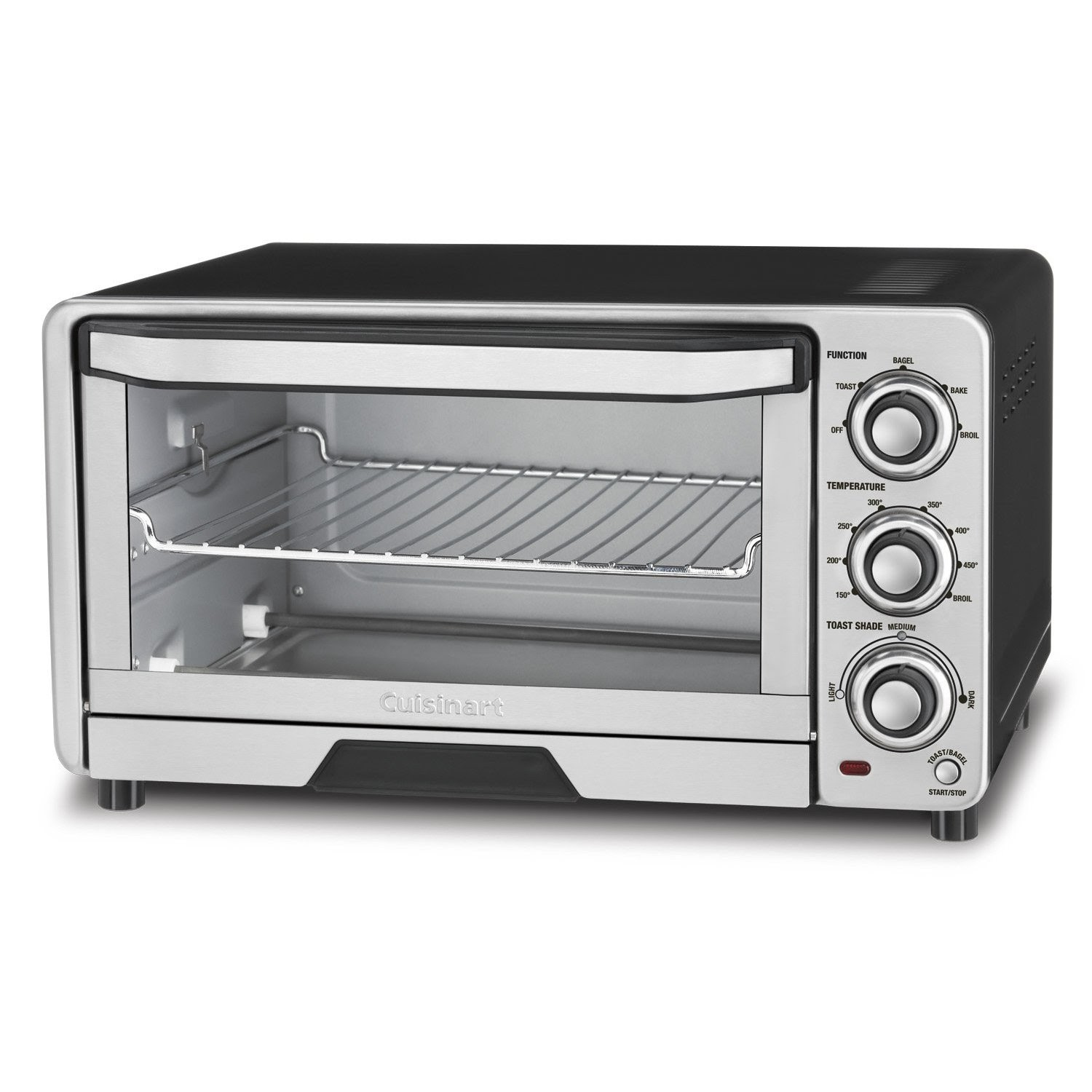 Best Toaster In The World  Toaster Oven