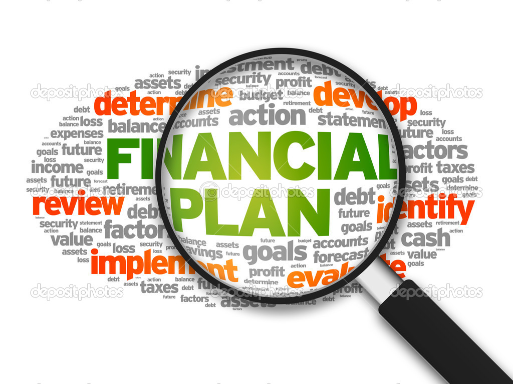 Free debt recovery business plan