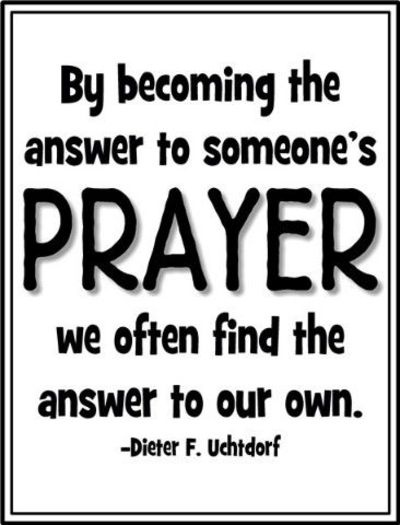 He Will Answer Prayers     Bibles Verses Quotes   Pinterest