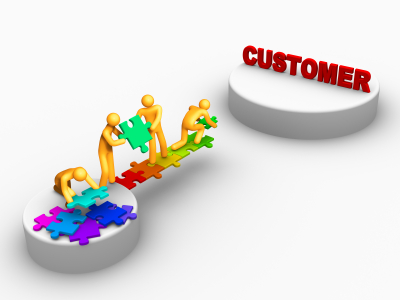 Is Your Customer A Help Or A Hindrance