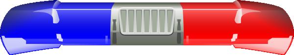 Light Clip Art At Clker Com   Vector Clip Art Online Royalty Free