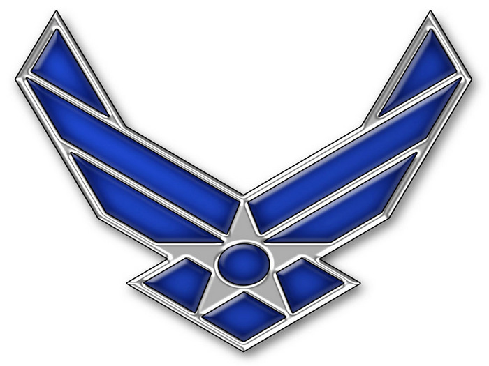 Logo Symbol Jpg Air Force Symbol Military Wallpapers 1024x768 Jpg