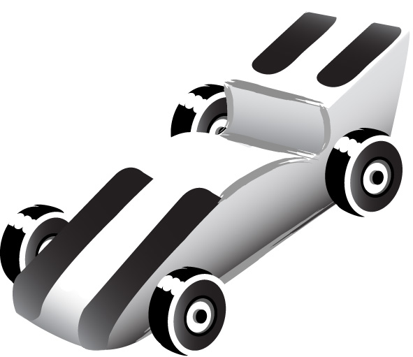 Clip Art Pinewood Derby Clip Art clip art derby car clipart kid pinewood best