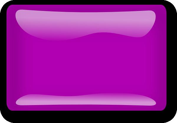 Purple Rectangle Clipart - Clipart Suggest