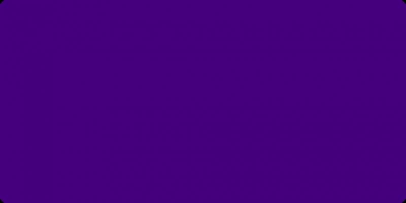 Vintage rectangle border clipart clipart kid - Purple Rectangle Clipart Clipart Suggest