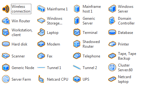 Ms Exchange Server Clipart - Clipart Suggest