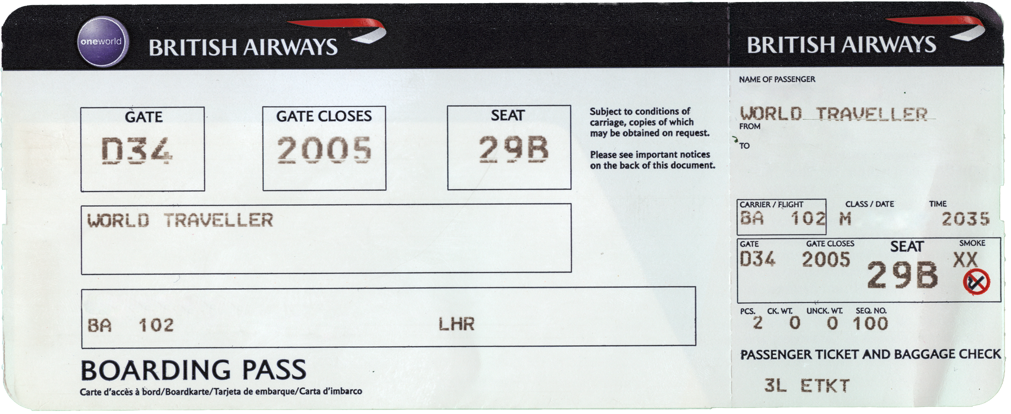 blank plane ticket clipart clipart kid ticket plane ticket wedding results smallgeneric raffle ticket ticket