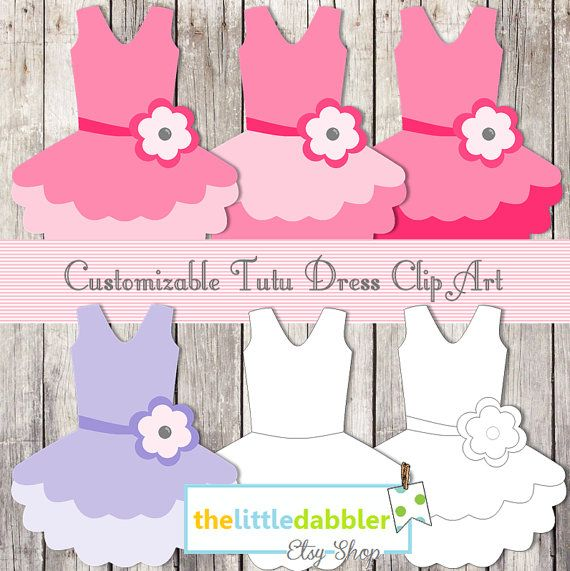 Tutu Dress Customizable Tutu Tutu Dresses Dress Banner Baby Shower
