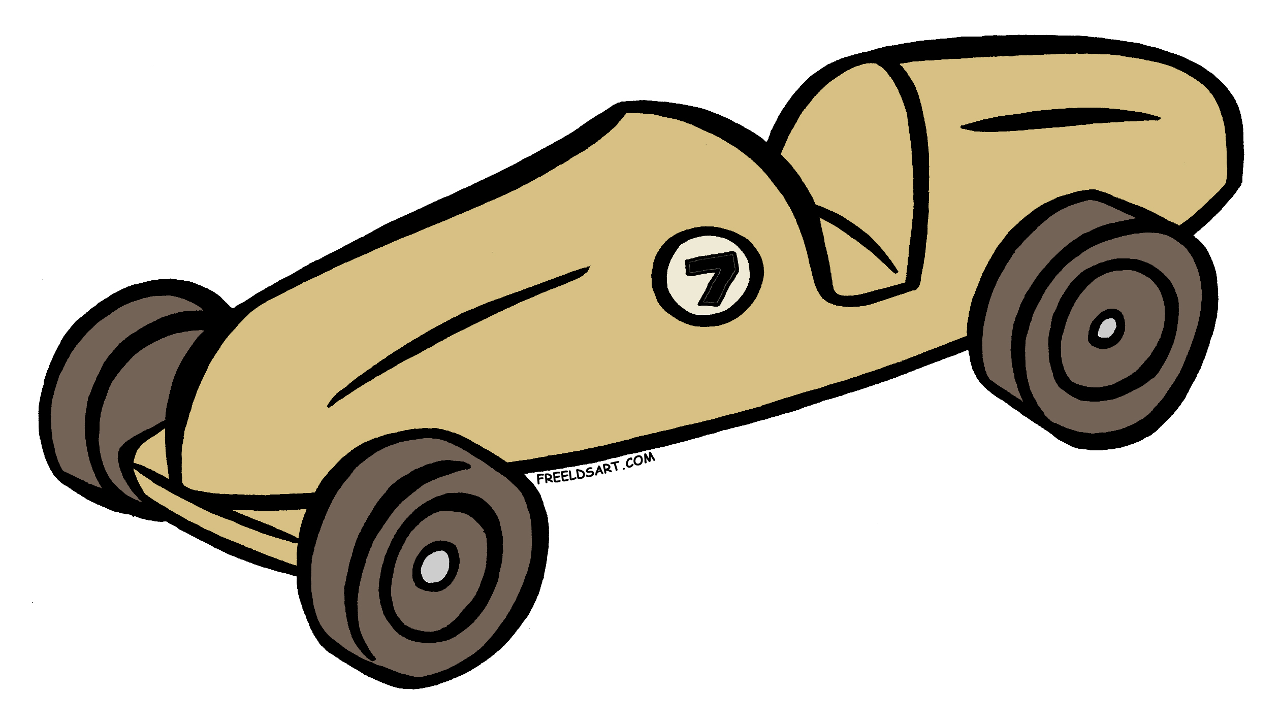 Clip Art Pinewood Derby Clip Art clip art derby car clipart kid your pinewood cars now remember there are no rules for this derby