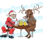Clipart Review Com   Clipart Pictures And Web Graphics Of Christmas