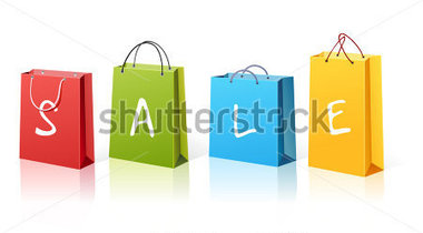 Download Source File Browse   Miscellaneous   Sale Shopping Bags