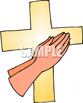 Find Clipart Prayer Clipart Image 147 Of 299