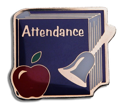 New Legislation Regarding Student Attendance Has Been Approved  In