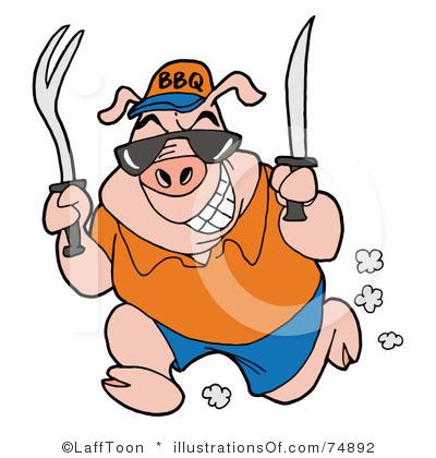 Clip Art Three Pigs Clipart - Clipart Kid