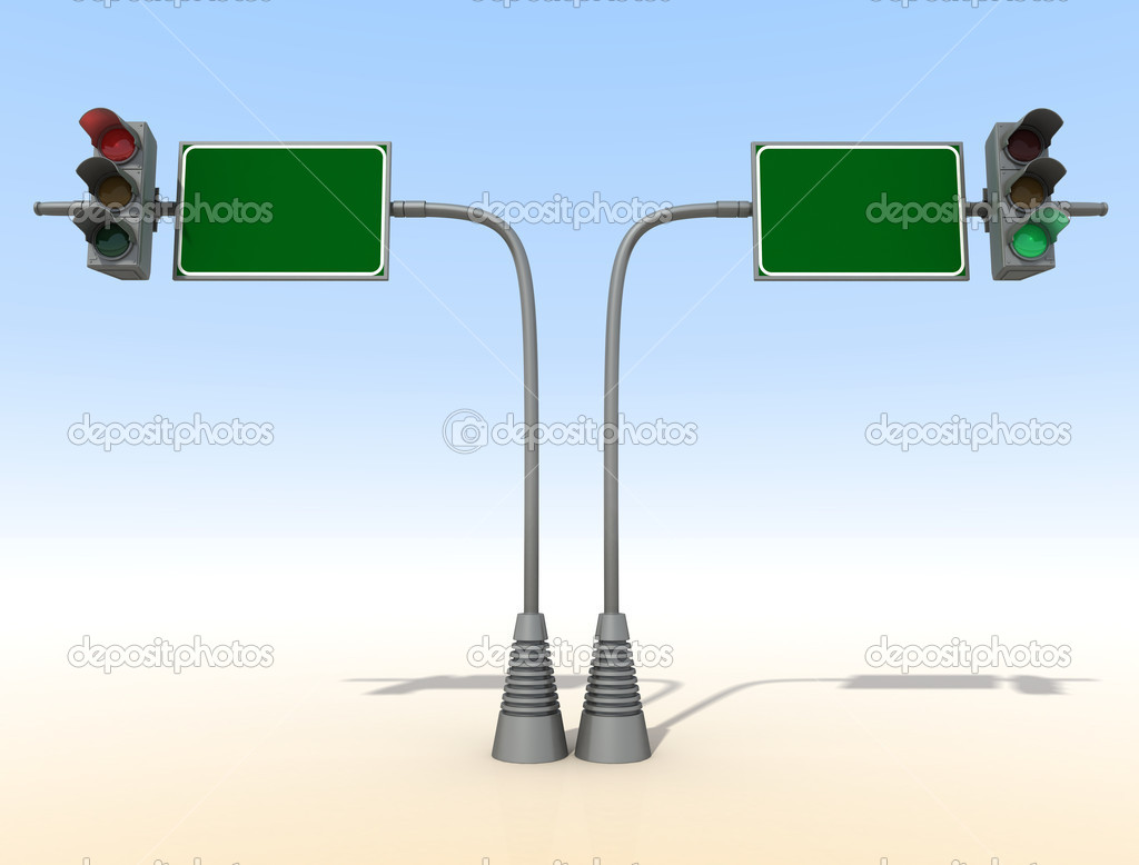 Pin Blank Road Sign Clip Art Pictures On Pinterest