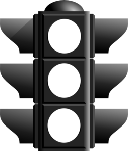 Stop Light  Fixed  Clip Art   Vector Clip Art Online Royalty Free
