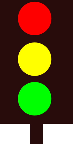 Traffic Light Clip Art Traffic Light