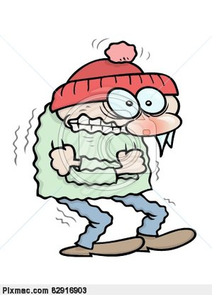 Stay Warm Clipart - Clipart Suggest