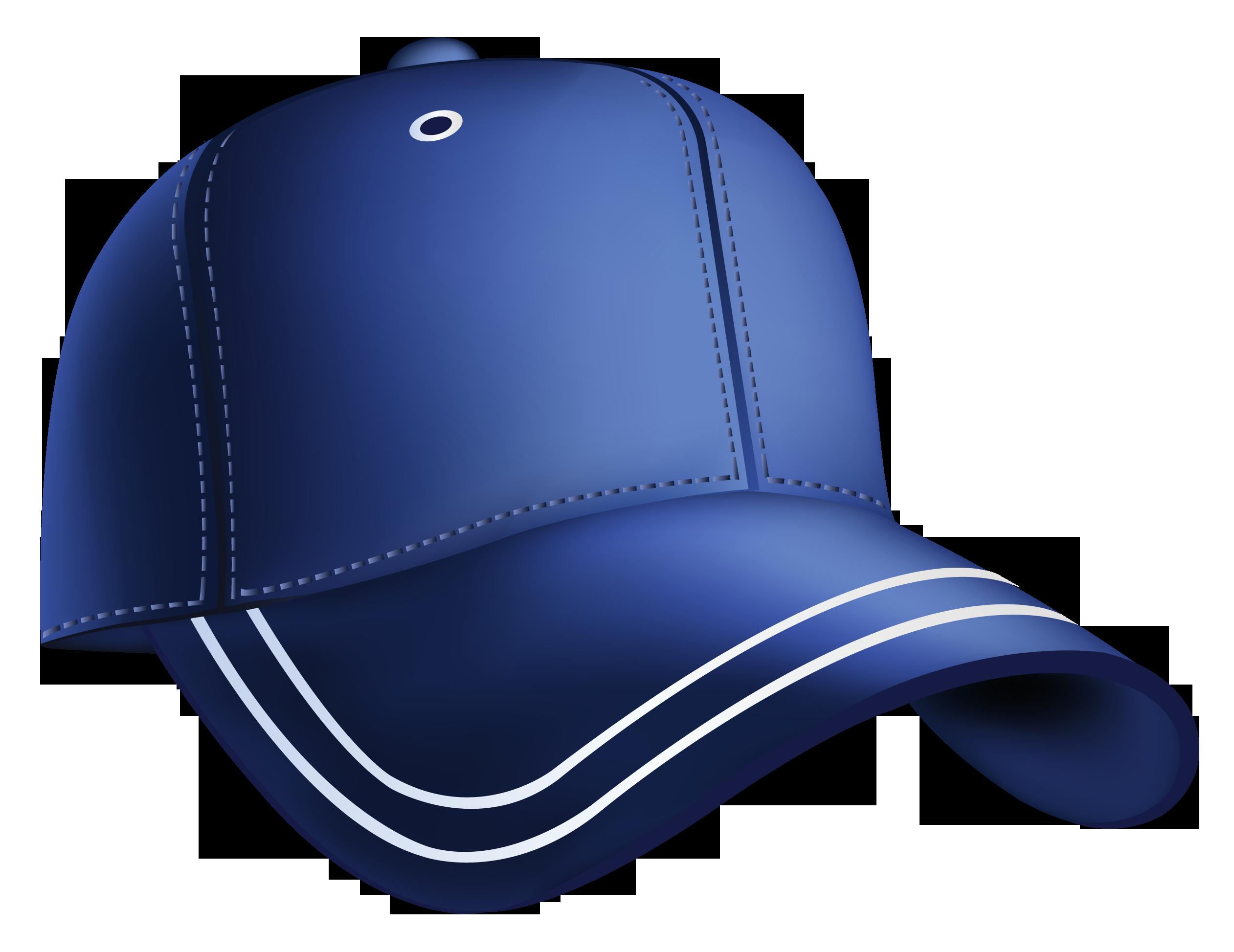 Clip Art Baseball Hat Clipart baseball cap clipart kid hat clip art cliparts co