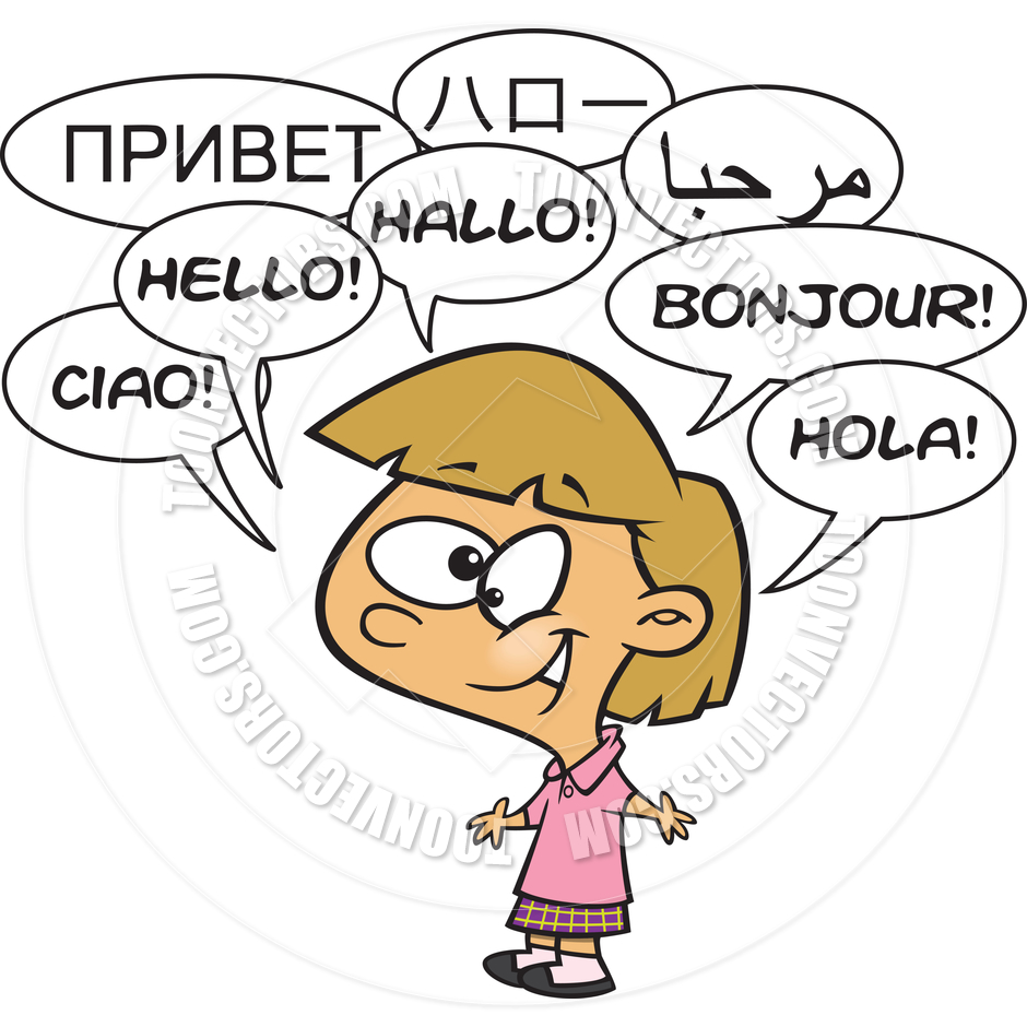 ... Clipart hi hello funny clipart - clipart kid Just Saying Hello Clipart