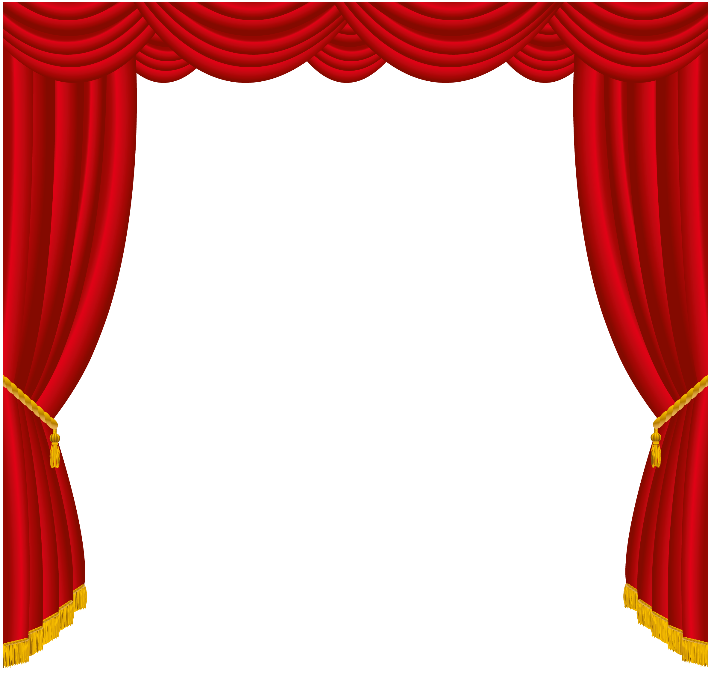Theatre curtains clipart theater curtain clipart clipart kid - Movie Curtain Clipart Clipart Suggest