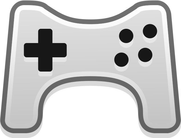 Game Controller Clip Art   Images   Free For Commercial Use