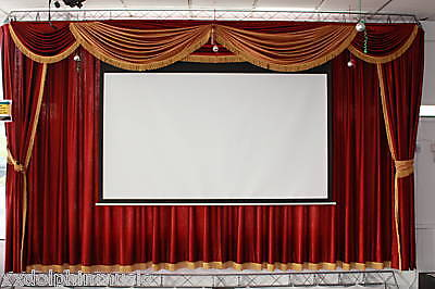 Movie Curtain Clipart Movie Theater Curtains Clipart