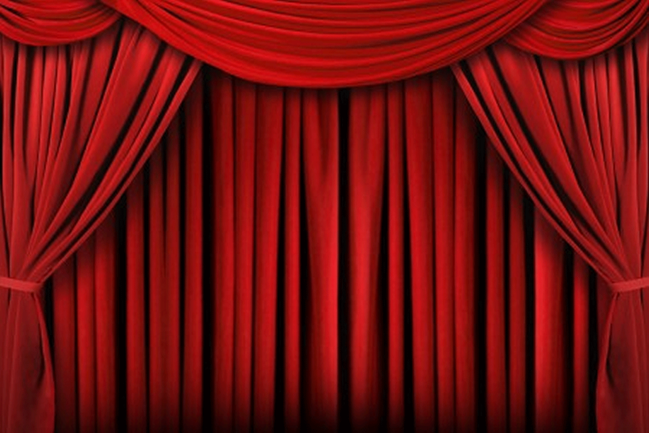 movie curtain clipart clipart suggest theater clip art images theater clip art free