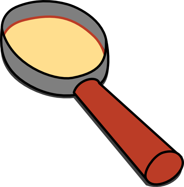 Clip Art Pliers Tool Clipart - Clipart Kid