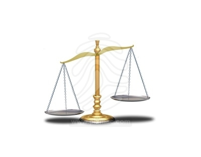 Unbalanced Scales Unbalanced Scale Of Justice Unbalanced Scales