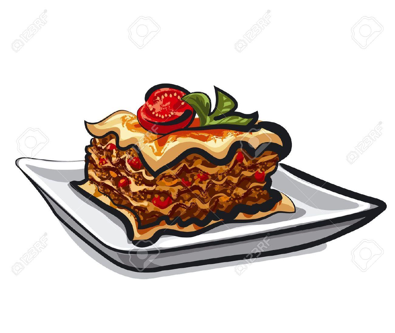 Italian Dinner Clipart Clipart Suggest
