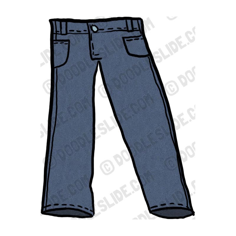 51 Images Of Blue Jeans Clip Art   You Can Use These Free Cliparts For