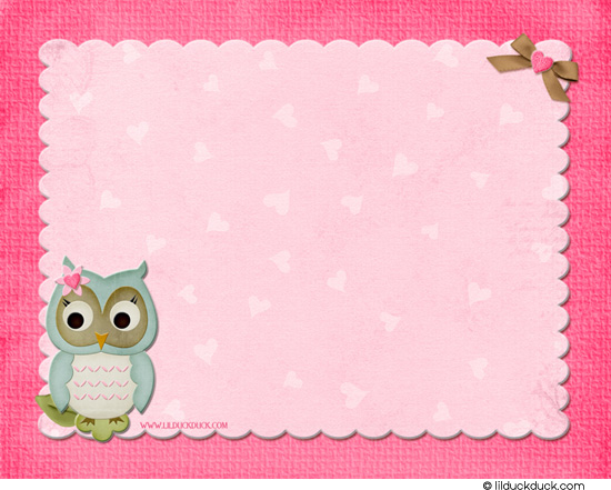 Baby Owl Invitations Clipart Clipart Kid – Owl Party Invitations
