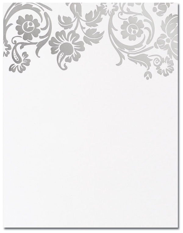 Damask Border Template Car Pictures