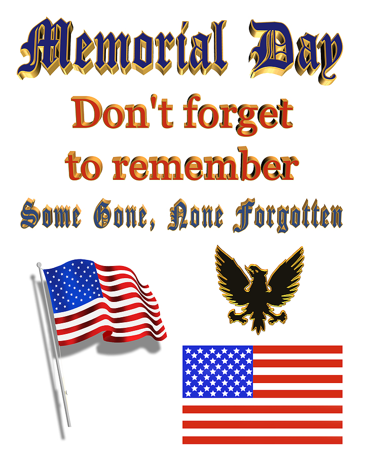 Disney Memorial Day Clipart   Cliparthut   Free Clipart