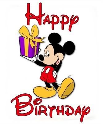 Happy Birthday Smiley Face Clip Art   Cliparts Co