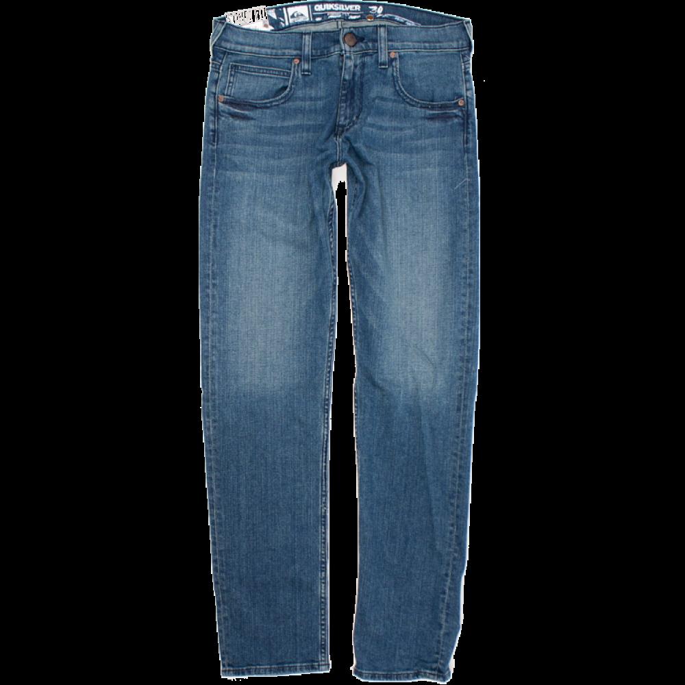 Clip Art Jeans Denim Clipart - Clipart Suggest - photo#14