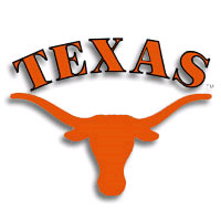 Texas Longhorns Logo Jpg