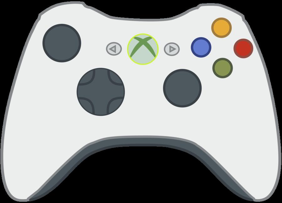 Xbox Controlle