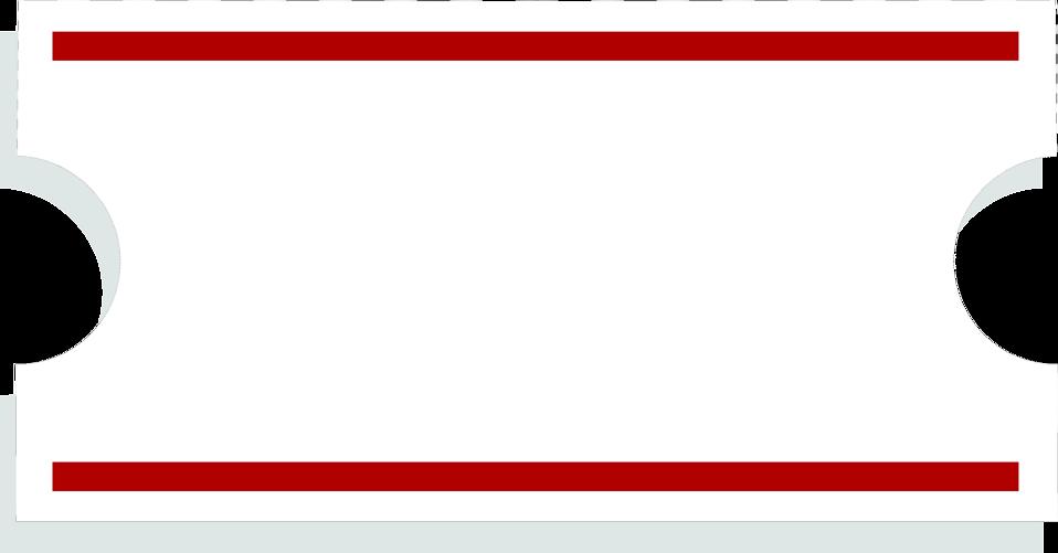 Blank Ticket Blank Tickets 2000 CountTicket TemplateBlank – Blank Ticket
