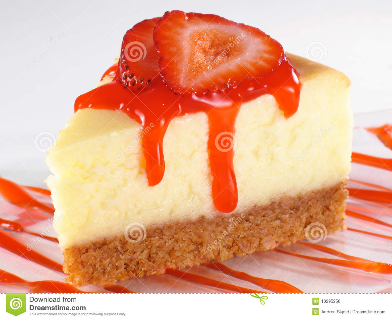 Cheesecake Images Clip Art : Strawberry Cheesecake Clipart - Clipart Suggest