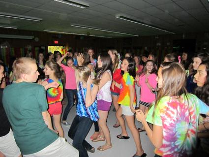 8th Grade Dinner Dance Clipart - Clipart Suggest
