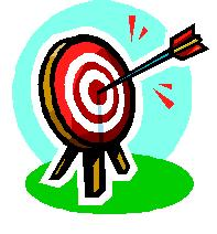 Accuracy 20clipart   Clipart Panda   Free Clipart Images
