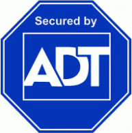 Home   Logos   Adt Home Security