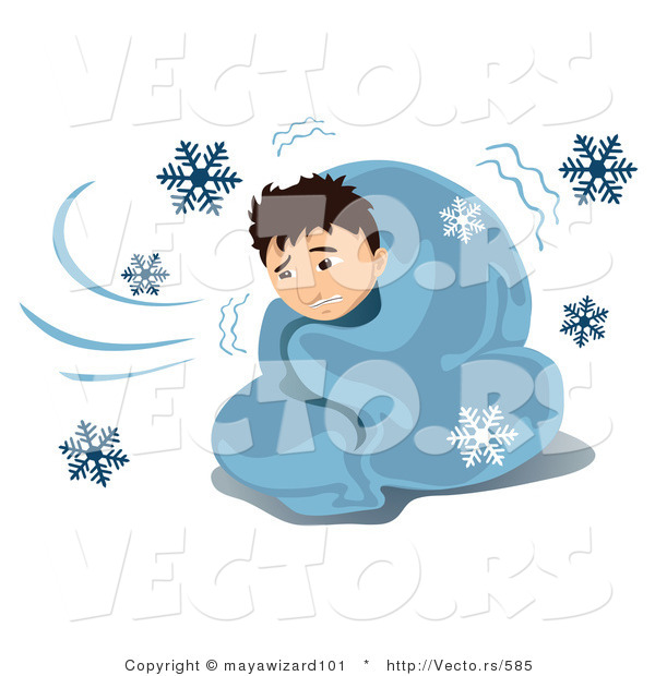 faces of homelessness clip art � cliparts