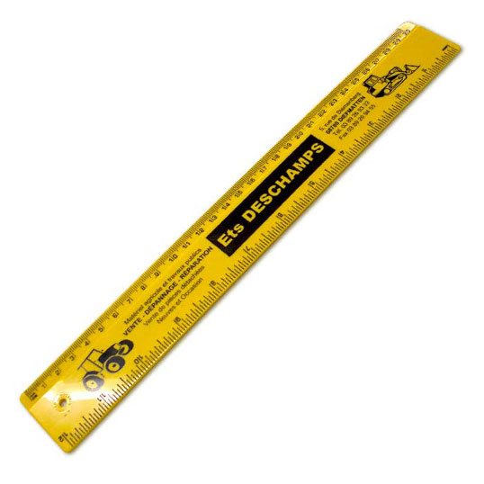 12 Inch Ruler Clipart 12 Inch  30 Cm  Ruler