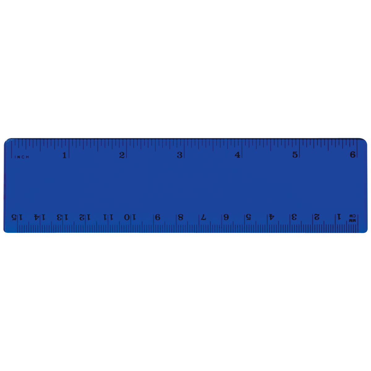 12 Inch Ruler Printable Promotionalplastic6ruler16361 Jpg