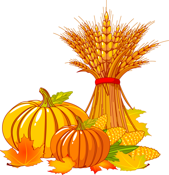 18 Clip Art Pumpkins Free Cliparts That You Can Download To You