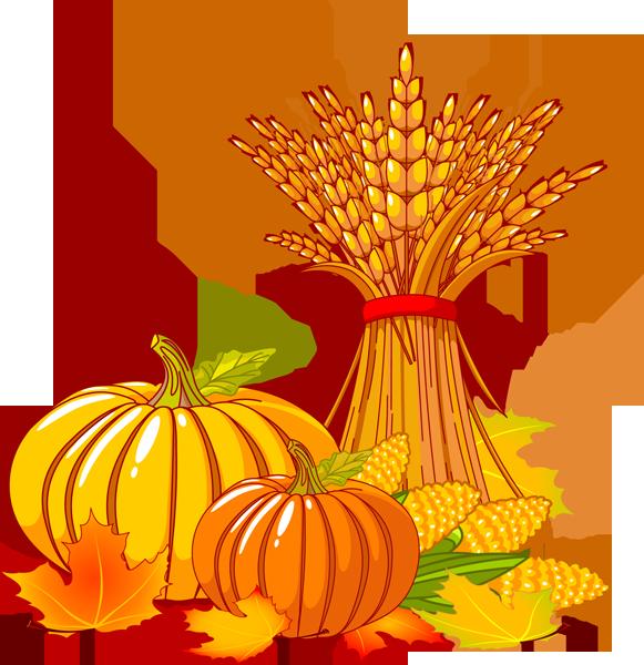 Clip Art Pumpkins Clip Art pumpkins printable clipart kid 18 clip art free cliparts that you can download to you